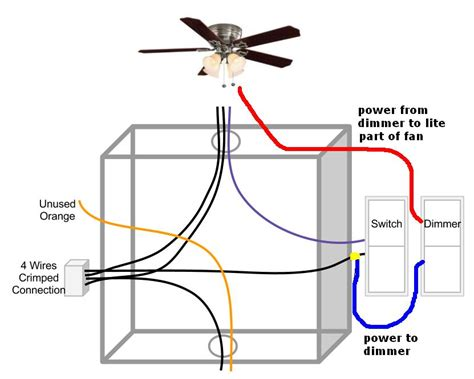 110 wiring diagram two ceiling light