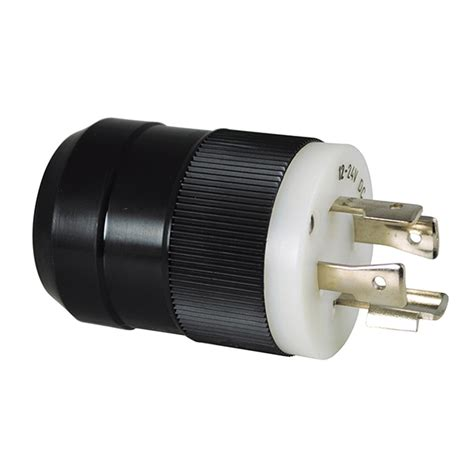12 24 Trolling Motor Plug Wiring Diagram (ePUB/PDF)