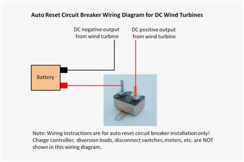 12v Circuit Breaker Wiring Diagram Free Picture ePUB/PDF on