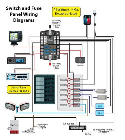 Excellent 12V Wiring Diagram Epub Pdf Wiring 101 Nizathateforg