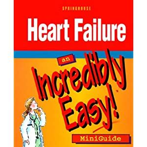 1582550115 Heart Failure An Incredibly Easy Miniguide