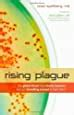 1591027500 Rising Plague The Global Threat From Deadly Bacteria And Our Dwindling Arsenal To Fight Them