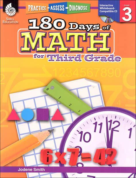 180 Days Of For Grade 2 (ePUB/PDF) Free