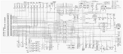 Marvelous 180Sx Wiring Diagram Epub Pdf Wiring Digital Resources Kookcompassionincorg