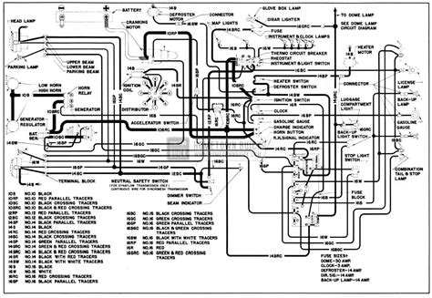 1950 Buick Wiring Diagram ((PDF & ePub)) on tractor seats, tractor axles, one wire alternator diagram schematics, tractor electrical schematics, tractor battery, tractor engine, tractor drawings, tractor parts, tractor wiring harness, tractor wiring accessories, tractor ignition switch,