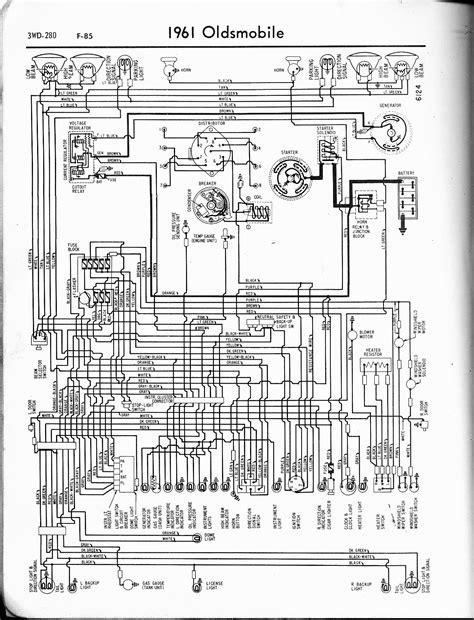 Super 1951 Oldsmobile Wiring Diagram Free Picture Schematic Epub Pdf Wiring Digital Resources Inamasemecshebarightsorg