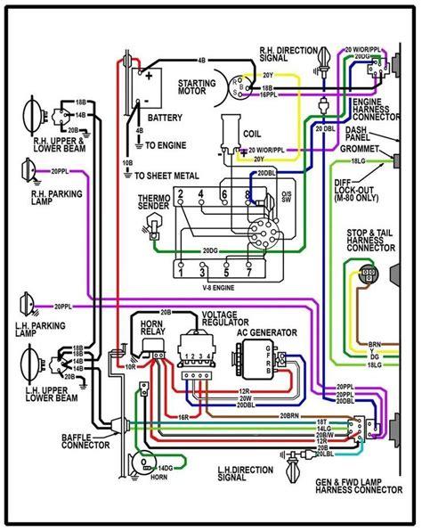 1952 Gmc Truck Electrical Wiring Diagrams (ePUB/PDF) Usb Wiring Schematic Gmc Truck on 83 gmc pickup schematics, chevrolet truck schematics, gmc truck schematics, 2000 gmc jimmy fuel pump schematics, 2005 gmc power distribution schematics, gmc wiring color codes, gmc trailer wiring, gmc schematic diagrams, gmc yukon fuel pump diagram, gmc drawings, gmc truck wiring harness, gmc truck fuse diagrams, gmc engine, gmc headlights,