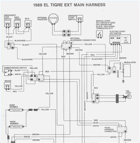 1953 chevy 210 wiring
