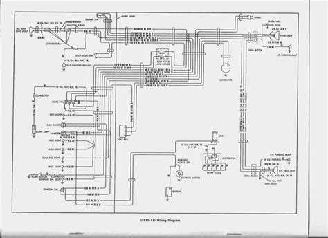 Download 1953 Chevy Wiring Diagram From server1ramd cosvalley de