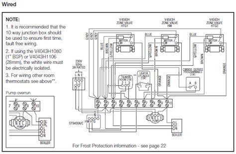 1953 Ford F100 Wiring Diagram Pdf Epub Ebook