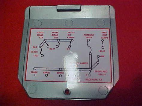 1965 lincoln continental fuse box 1965 lincoln continental fuse box  epub pdf  free  1965 lincoln continental fuse box  epub