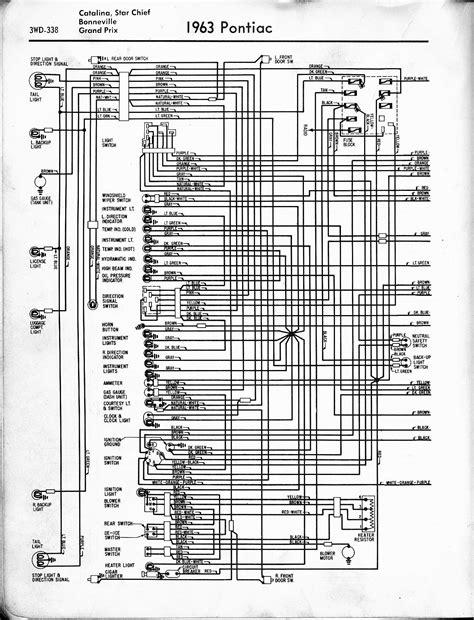 Wondrous 1965 Pontiac Catalina Wiring Diagram Epub Pdf Wiring Cloud Oideiuggs Outletorg