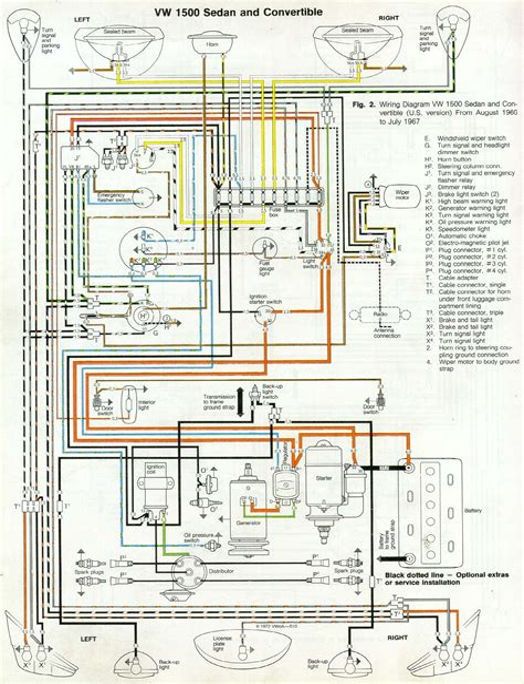 1965 Pontiac Dash Wiring Diagram Free Picture ePUB/PDF
