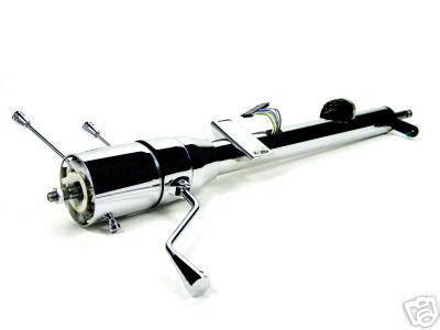 [SCHEMATICS_4PO]  1966 Ford F100 Steering Column Wiring Diagram | 1966 Ford F100 Steering Column Wiring Diagram |  | ihunsw.edu.au