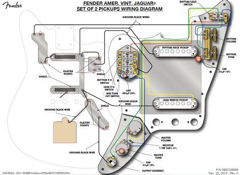 1966 Jaguar Wiring Diagram (ePUB/PDF)