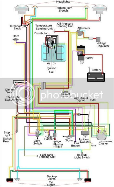 3 Way For Diagram Wiring Switch Esp Gtr. . Wiring Diagram  Way For Diagram Wiring Switch Espgtr on