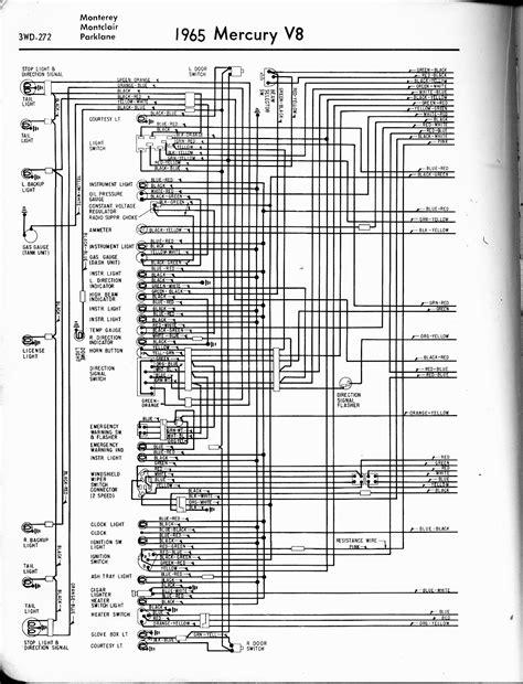 [DIAGRAM_3NM]  1965 Comet Wiring Diagram - fusebox.macinthos6.duckracemaassluis.nl   1966 Mercury Cyclone Wiring Diagrams      Diagram Source