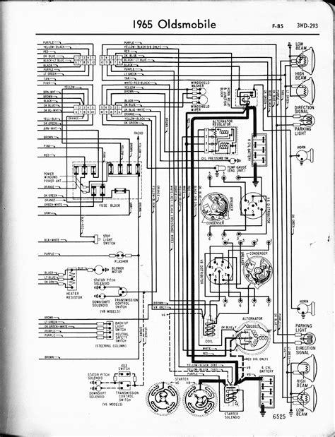 Superb 1968 Oldsmobile Cutl Wiring Diagram Epub Pdf Wiring Digital Resources Counpmognl
