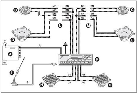 1969 Fiat 500 Starter Wiring Diagram Pdf Epub Ebook