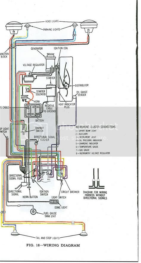 1969 Jeep Cj5 Wiring Diagram ((PDF & ePub))  Softail Wiring Diagram on dyna coil wiring diagram, bad boy wiring diagram, shovelhead wiring diagram, v rod wiring diagram, ultra wiring diagram, vulcan 750 wiring diagram, v92c wiring diagram, screaming eagle wiring diagram, harley wiring diagram, accessories wiring diagram, rigid wiring diagram, electra glide wiring diagram, sportster wiring diagram, rocker wiring diagram, basic turn signal wiring diagram, street glide wiring diagram, virago 1100 wiring diagram, six pole wiring diagram, stratoliner wiring diagram, honda wiring diagram,