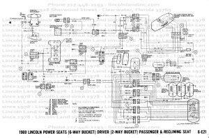 Wondrous 1969 Lincoln Continental Wiring Diagram Epub Pdf Wiring Digital Resources Inamasemecshebarightsorg