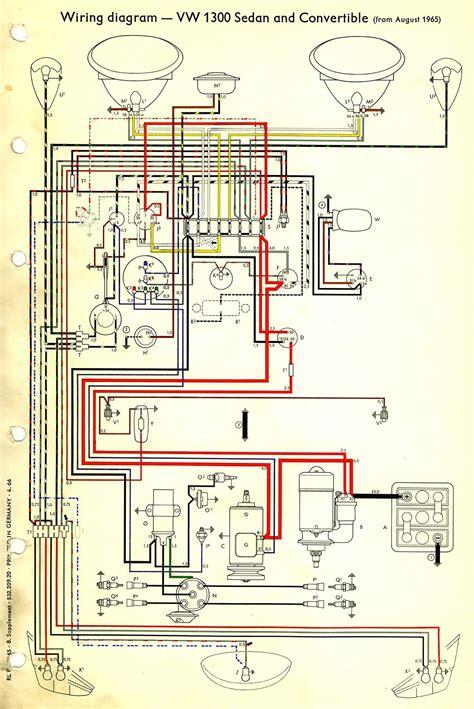 1969 Volkswagen Beetle Coil Wiring Diagram on model a ford coil wiring, car coil wiring, vw bug fuel pump, vw engine wiring, vw starter wiring, suzuki coil wiring, vw beetle wiring diagram, vw generator wiring diagram, jeep coil wiring, vw bug starter, engine coil wiring, vw bug ignition switch, vw ignition wiring, vw alternator wiring diagram, vw bug electrical, motorcycle coil wiring, vw bug diagram, vw bug distributor, vw distributor wiring,