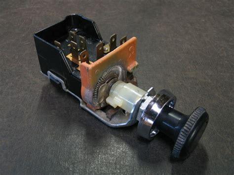 1970 Chevy Truck Headlight Switch Wiring Diagram Epub Pdf Free