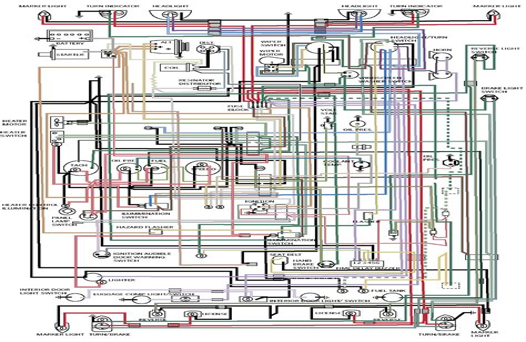 midget wiring diagram 1970 mg midget wiring diagram  1970 mg midget wiring diagram