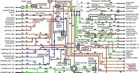 Fantastic 1970 Mustang Instrument Wiring Diagram Schematic Epub Pdf Wiring Digital Resources Remcakbiperorg