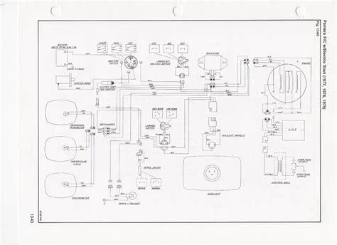 1971 arctic cat wiring diagram