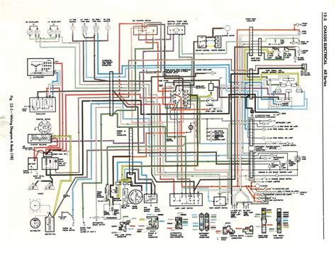 cutlass wiring diagram 1972 oldsmobile cutlass wiring diagram  1972 oldsmobile cutlass wiring diagram