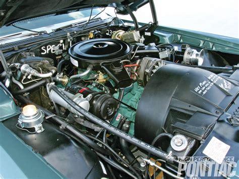 1972 pontiac grand prix engine diagram