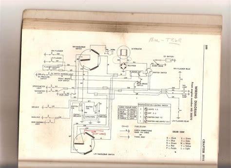 Fine 1972 Triumph Tr6 Wiring Diagram Epub Pdf Wiring Cloud Funidienstapotheekhoekschewaardnl
