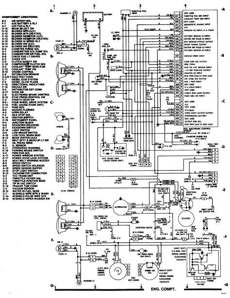 1974 Gmc Pickup Wiring Diagram (ePUB/PDF)