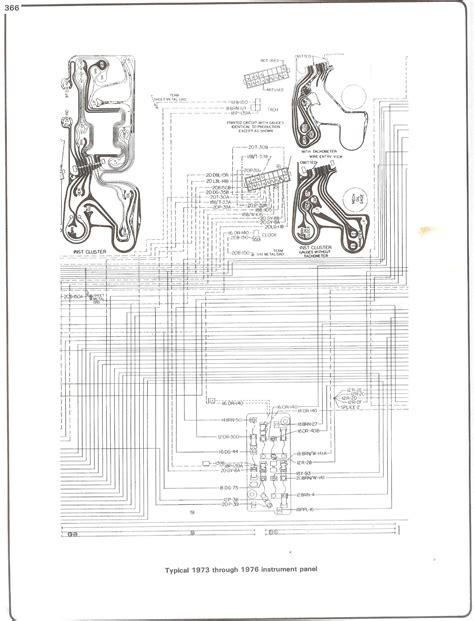 1975 Gmc Jimmy Wiring Diagram (Free ePUB/PDF) A Viper V Wiring Diagram For Gmc Sonoma on