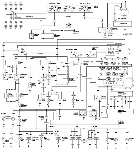Fabulous 1977 Cadillac Engine Wire Schematic Epub Pdf Wiring Cloud Hisonuggs Outletorg