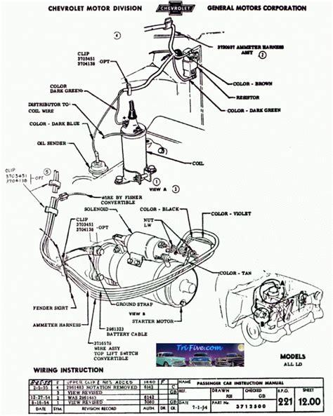 1977 Chevy Starter Wiring (ePUB/PDF) Free