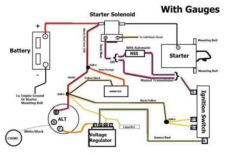 1978 F150 Charging Wiring Diagram (ePUB/PDF)  Mustang Turn Signal Wiring Diagram on