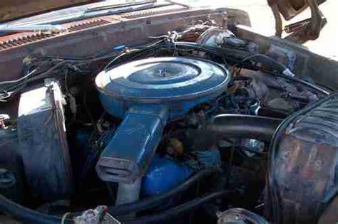 1978 ford f 150 engine wiring diagram