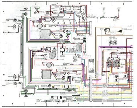 1979 Jeep Cj5 Wiring Diagram (ePUB/PDF)