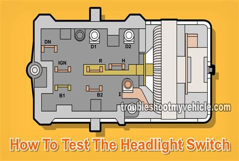 Ford Bronco Wiring Diagram For 69 - Wiring Schematics on