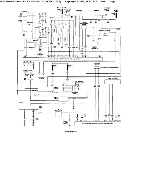 Excellent 1982 280Zx Wiring Diagram Epub Pdf Wiring Cloud Hisonuggs Outletorg