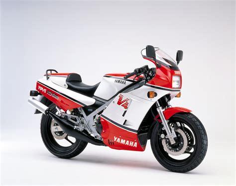 1984 1985 1986 Yamaha Rd500lc Rz500 Rzv500r Workshop Se (ePUB/PDF) Free