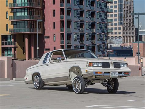 1985 oldsmobile cutlass supreme wiring diagram