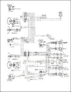 1986 Chevrolet P30 Wiring Diagram (ePUB/PDF)