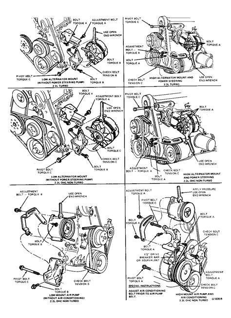 1986 p30 wiring diagram