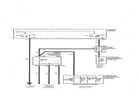 1987 Dodge Van Alternator Wiring (ePUB/PDF) Free