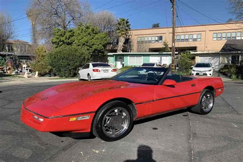 Incredible 1988 Corvette Manua Epub Pdf Wiring 101 Sianudownsetwise Assnl