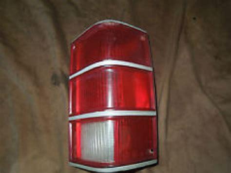 Super 1989 Jeep Wrangler Tail Light Wiring Diagram Epub Pdf Wiring Digital Resources Funapmognl