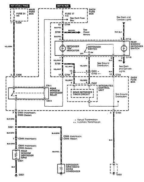 1990 Acura Integra Transmission Sensor Wiring Diagram Pdf Epub Ebook